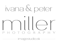 ivana & peter miller photography