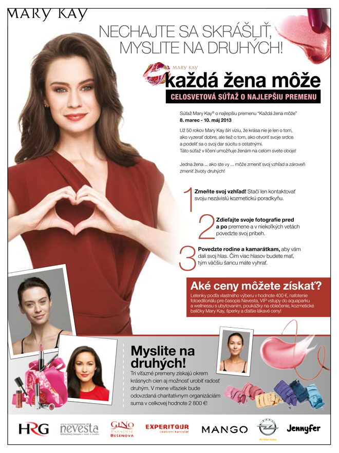 mary_kay_kazda_zena_moze_text